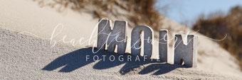 beachtenswert fotografie, Fotokunst, Landschaft, Moin, Sankt Peter-Ording, Dünen, Nordfriesland