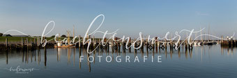 beachtenswert fotografie, Fotokunst, Landschaft, Föhr, Hafen, Wyk, Nordfriesland, Nordsee, Nordseeliebe, Hafen Föhr