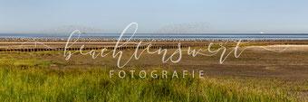 beachtenswert fotografie, Fotokunst, Landschaft, Vogelschutzgebiet, Nordfriesland, Nordstrand, Fuhlehörn