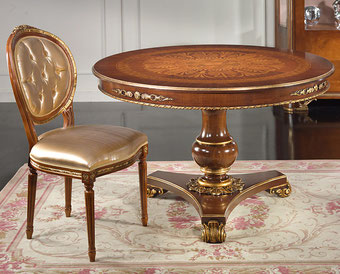イタリア家具