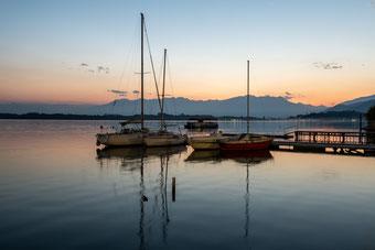 Lago di Viverone
