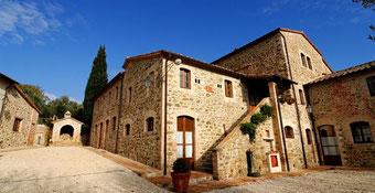Borgo Torale