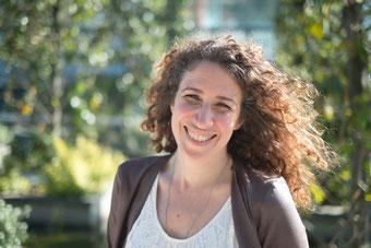 Catherine Ellissèche, Coaching professionnel, coaching en entreprise, formations, co-développement, Nantes