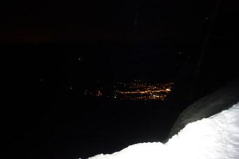 Eiger Nordwand, Eiger Northface, Eiger Heckmair, Stollenloch