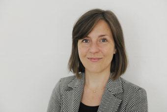 Janine Graf Supervision und Coaching
