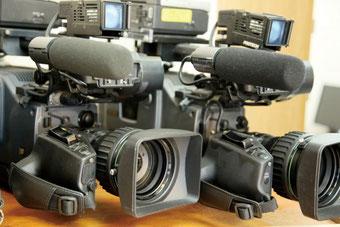 動画映像制作 会社案内映像制作 映像化するべき理由 伝える量と質 名古屋 愛知 岐阜 多治見 株式会社キューズプランニング