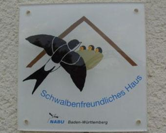 Foto: NABU Tübingen