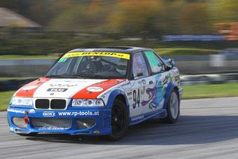 Daniel Fessl/www.motorline.cc oewapixel