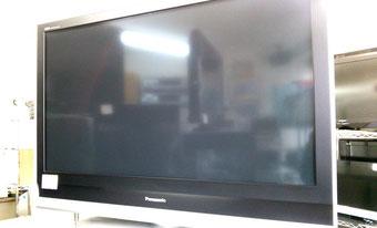 激安中古液晶テレビ