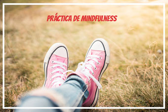 Nakshatra Mindfulness
