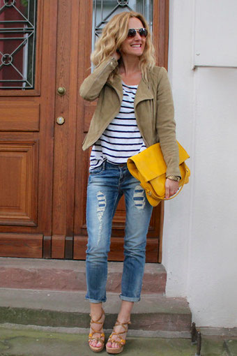 Foto: www.nowshine.blogspot.de