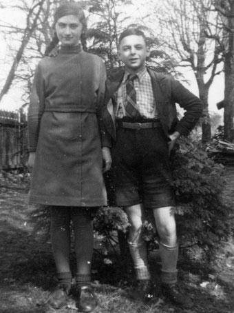 Foto: Sammlung Monica Kingreen, www.vor-dem-holocaust.de