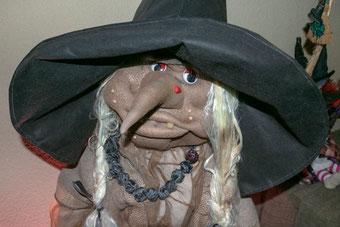 Pasivaikščiojimas po Arlbergo Alpes - Stalnionytė