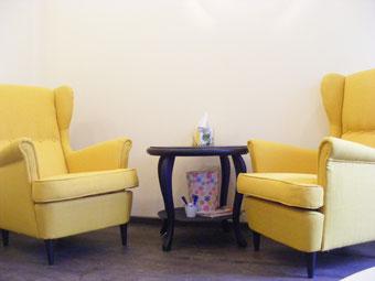 Foto von Praxis für Psychotherapie in Alzenau