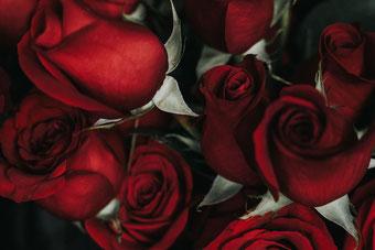 Der Valentinstag - ein missverstandener Feiertag