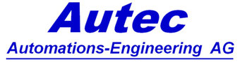 Autec AG in Weisslingen, Automations Engineering