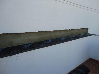reformas en huelva rehabilitación fachadas impermeabilizaciones aislamientos. Teconuba