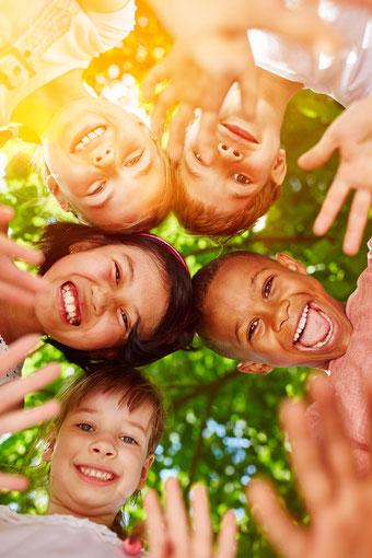 Switch Jugendhilfe Villingen-Schwenningen lösungsorientiert