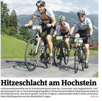 Quelle: Bezirksblätter 17.06.2015