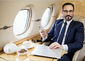Emirates First Class Angebote 2020 Günstig Flüge buchen A380 Fluege günstiger Flug Billigflug Billigflüge billige Flüge Etihad Qatar Airways Eurowings TUIfly premium economy business Flotte Flugvergleich Flüge vergleichen Flüge suchen Flugsuchmaschine