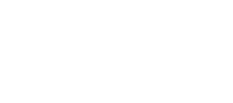 Logo des Analysetools für die Gastronomie.