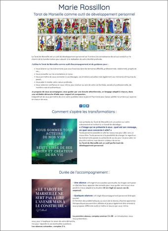 Annuaire du bien-être en Touraine et Val de Loire - annuaire de thérapeutes en Touraine