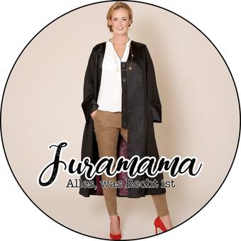 RA'in Nina Straßner - Fachanwältin für Arbeitsrecht