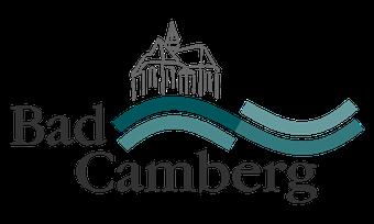 Bad Camberg Logo