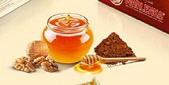 Bild: Marlenka Torten Qualität
