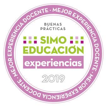 Invitando A La Reflexión Web Personal Del Prof Dr Víctor