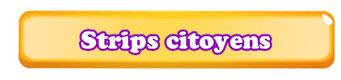 Strips bande dessinée sur la démocratie, les gilets jaunes, le tirage au sort, la collapsologie...