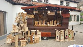 Holzschilder Türschilder Stehle Kerzenhalter Brennschrift Kerstins-Holzkunst Brennmalerei www.kerstins-holzkunst.de birke schwartenbretter eiche birke lärche