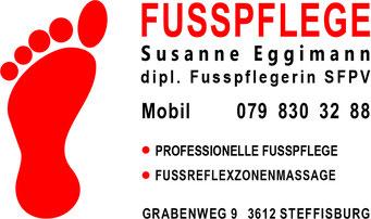 Fusspflege-Steffisburg
