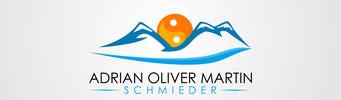 Qigong Frankfurt am Main - Kurse, Unterricht und Workshops