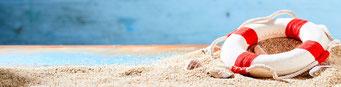 Nachhilfe psychologisches Coaching neue Wege Krise Hilfe Depression Burnout Diät Übergewicht Eheprobleme Erziehungsprobleme Schulprobleme Ängste Wolfgang Holzbauer Gersthofen Augsburg München Ulm Stuttgart Unterstützung