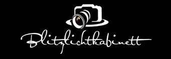 Fotowebseite Blitzlichtkabinett