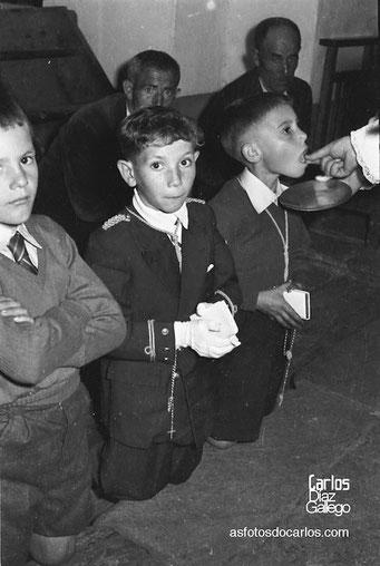 1958-Bendollo-comunion1-Carlos-Diaz-Gallego-asfotosdocarlos.com