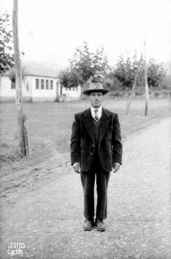 1958-La-Ribera-Hombre-sombrero-Carlos-Diaz-Gallego-asfotosdocarlos.com