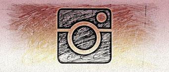 Klicken für Instagram