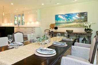 muro designs, interior design, interior coordinator, hawaii, california, modern interior, hawaiian interior,  ムロデザインズ、インテリアデザイン、インテリアコーディネーター、ハワイ、カリフォルニア、モダンインテリア