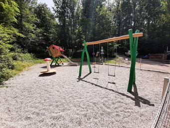Mit Klick auf´s Bild zum Spielplatz