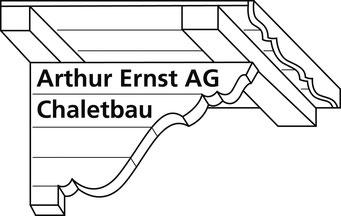 Bauen mit holz arthur ernst ags webseite for Format 41 raumgestaltung ag