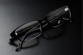 S-218 size : 54□16-145 ¥20,000+tax