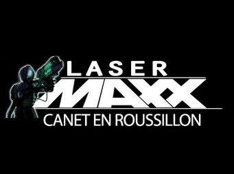 Réduction Laser game Perpignan Canet Loisirs 66