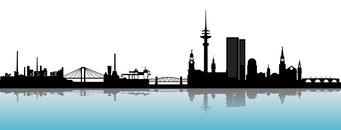ALLES Klar Hamburg günstig