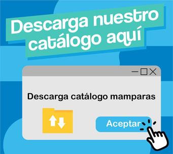 Mamparas sanitarias, mamparas sanitarias en Querétaro, mamparas sanitarias catálogo