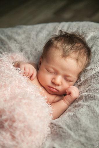 séance photo de bébé, photographe bébé toulouse