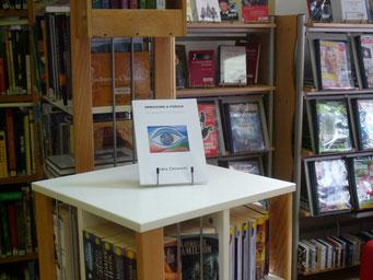 Vallauris Golfe-Juan Bibliothèque