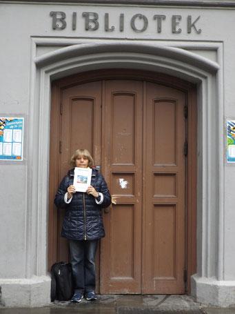 Trondheim Bibliotek