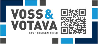 Voss + Votava QR-Code